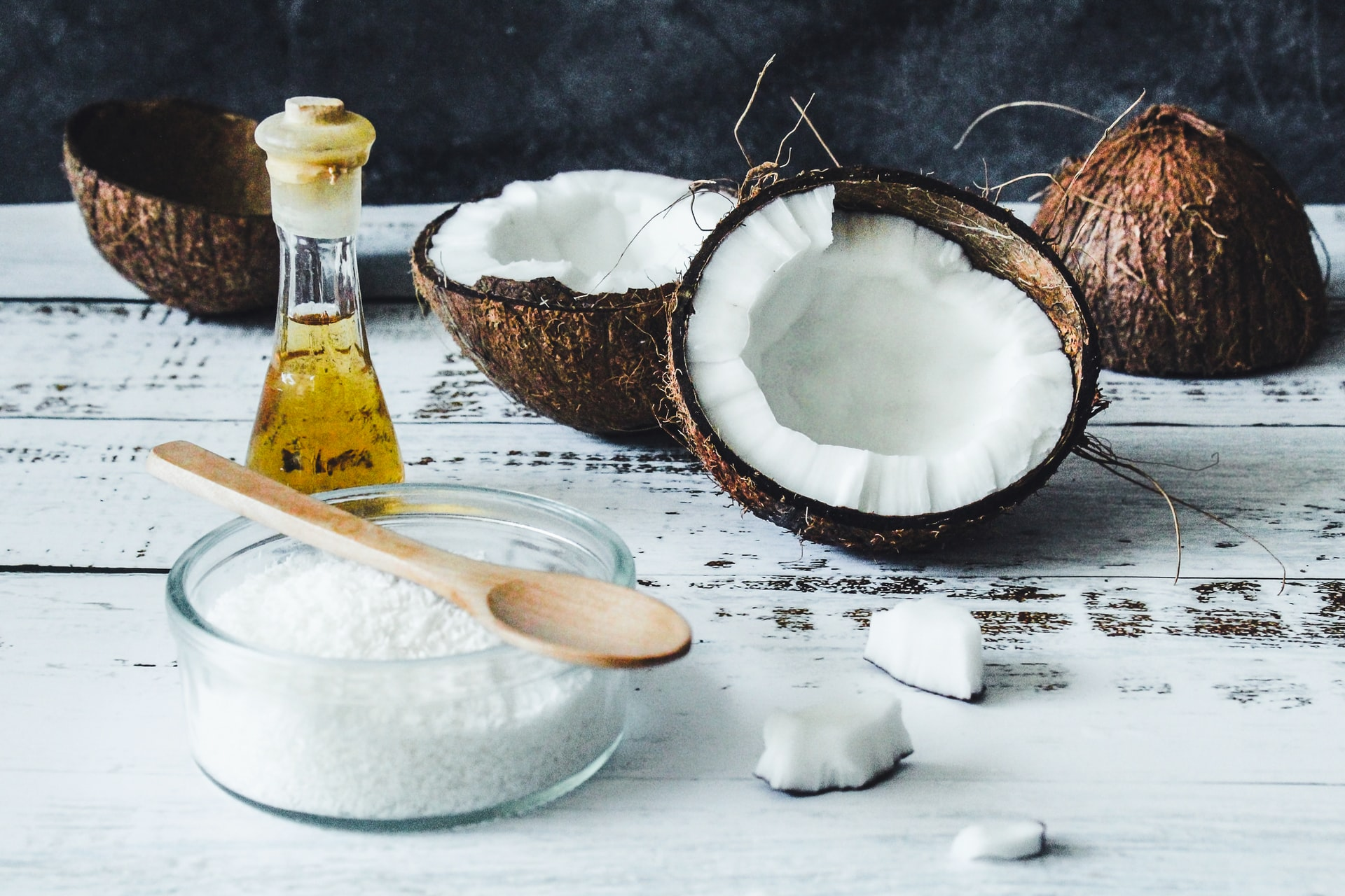Coconut Water: Is it Good for Diabetes?